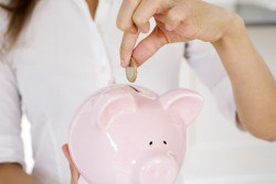 Creative Ways to Save_Third Party Savings Service | Croatia Travel Blog