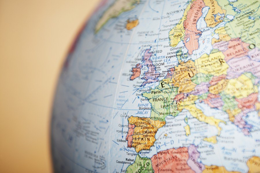 Globe_Travel Insurance | Croatia Travel Blog