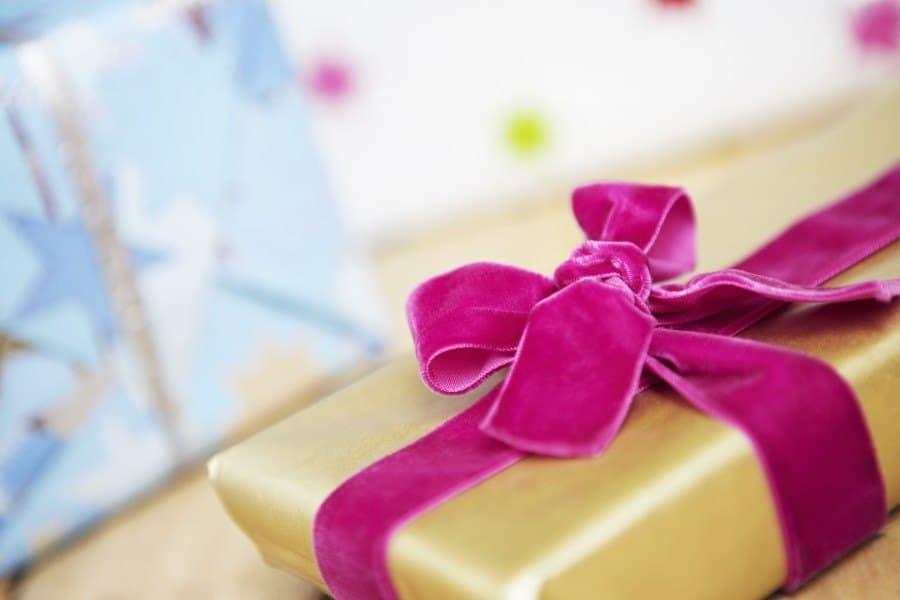 Creative Ways to Save_Stop Buying Gifts | Croatia Travel Blog