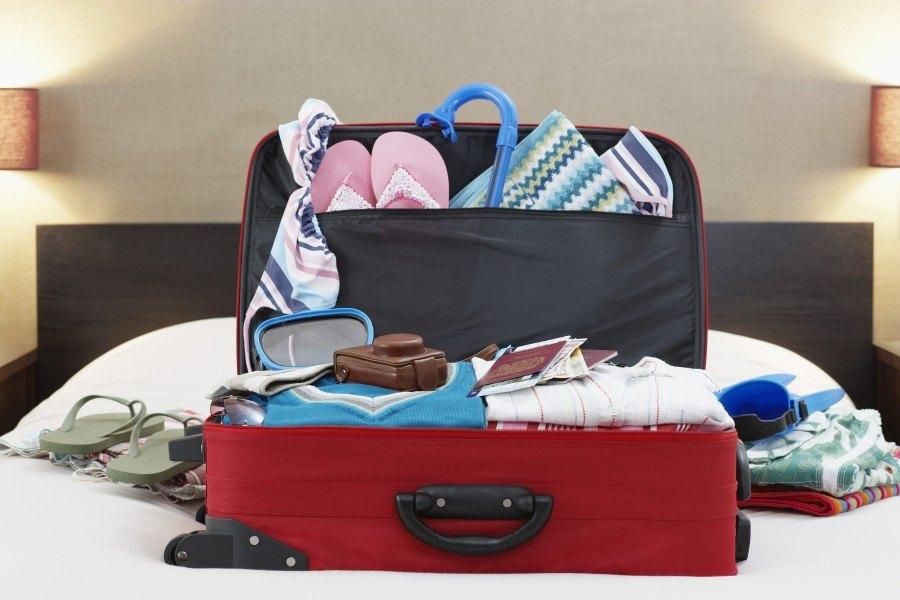 Travel Planning_Travel Insurance | Croatia Travel Blog