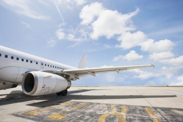 Airplane Travel - Save Money   Croatia Travel Blog