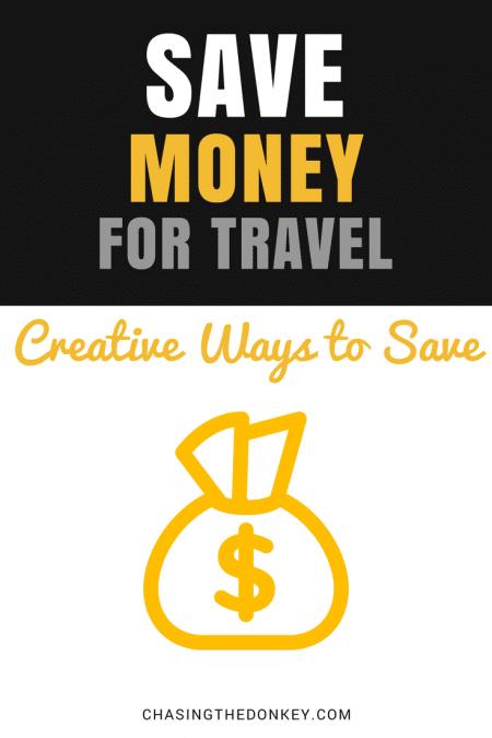 things-to-do-in-croatia_creative-ways-to-save | Croatia Travel Blog