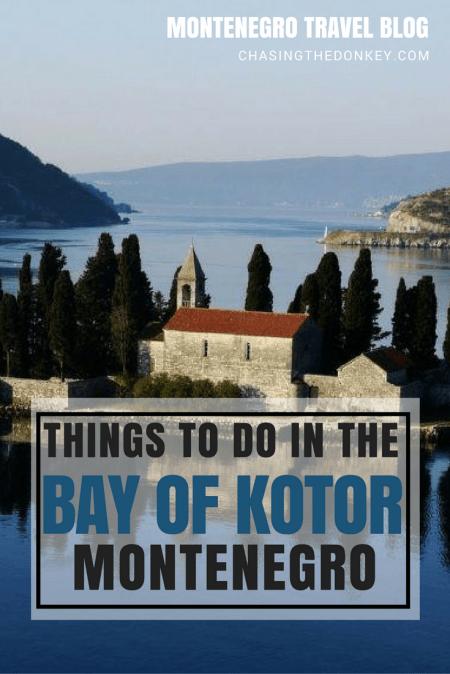 bay-of-kotor-montenegro_montenegro-travel-blog_pin