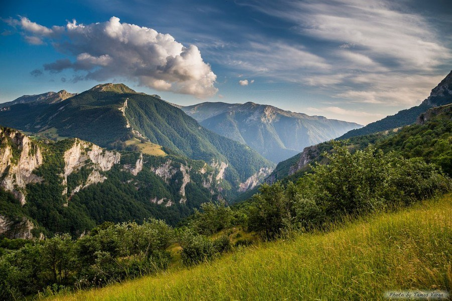 Things to do in Bosnia and Herzegovina | bjelasnica-summit-bosnia | Croatia Travel Blog