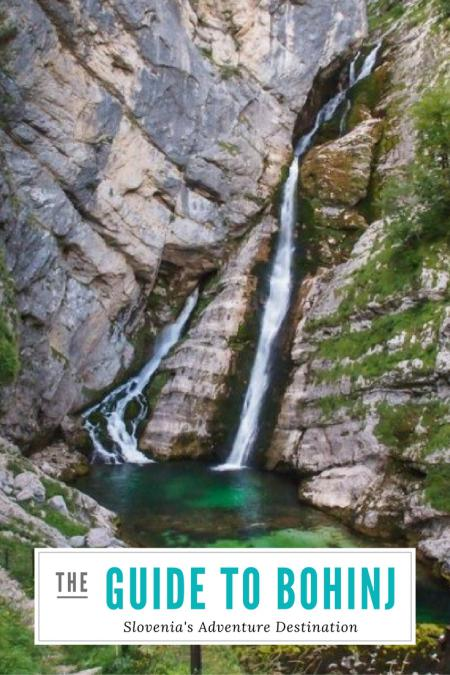 bohinj-slovenia-adventure-guide_croatia-travel-blog_pin | Croatia Travel Blog
