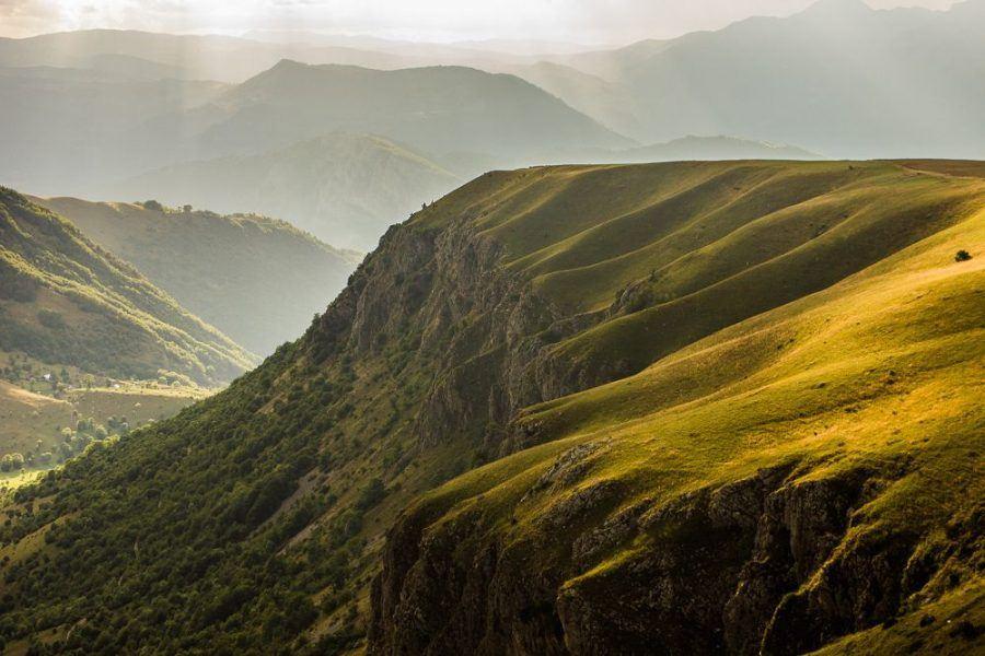 Durmitor National Park Hiking   Montenegro Travel Blog 4