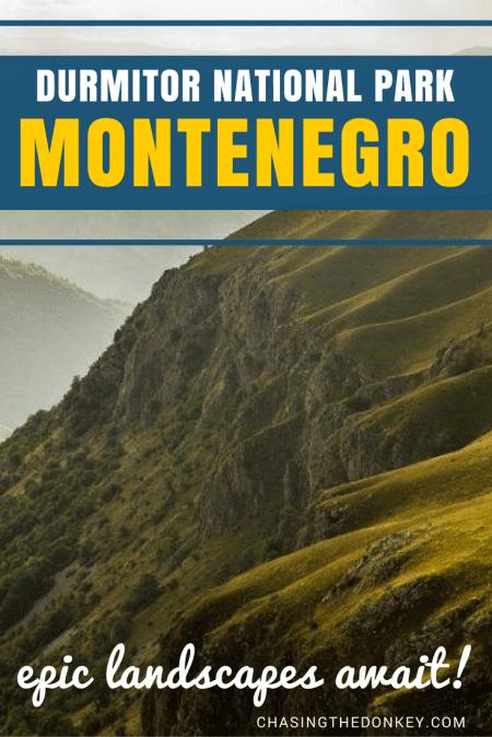 durmitor-national-park-hiking_montenegro-travel-blog_pin