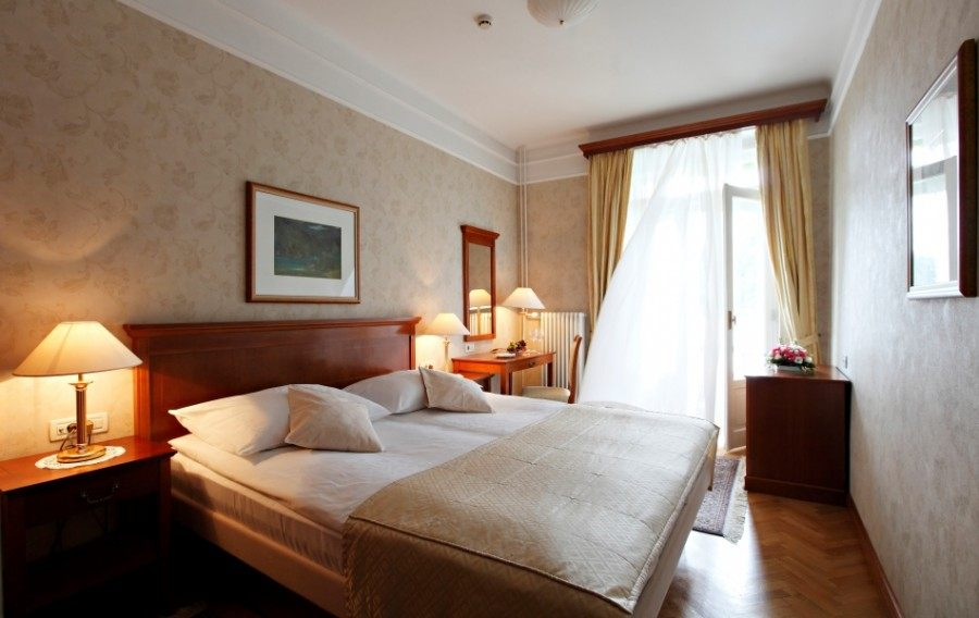 grand-hotel-slovenia | Croatia Travel Blog