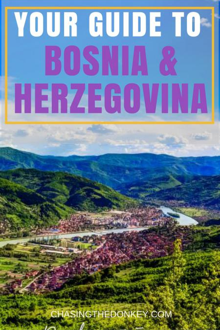 guide_to_bosnia_and_herzegovina-bosniaandherzegovina-travel-blog_pin