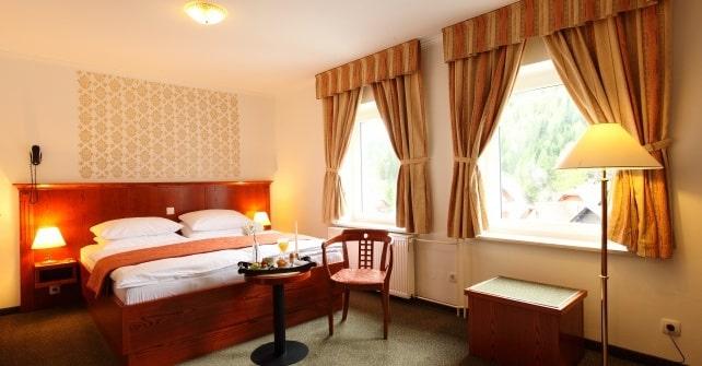 hotel-kotnik-slovenia | Slovenia Travel Blog