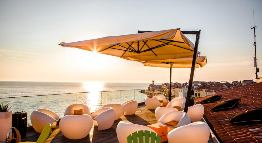 hotel-piran_slovenia-accommodation_slovenia-travel-blog