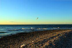 izola-beach_best-beaches-slovenia_slovenia_travel_blog