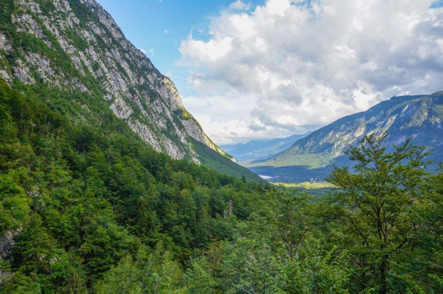 Julian Apls - Adventure in Slovenia | Slovenia Travel Blog