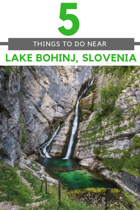 lake-bohinj-region-slovenia-things-to-do_slovenia-travel-blog_pin | Slovenia Travel Blog