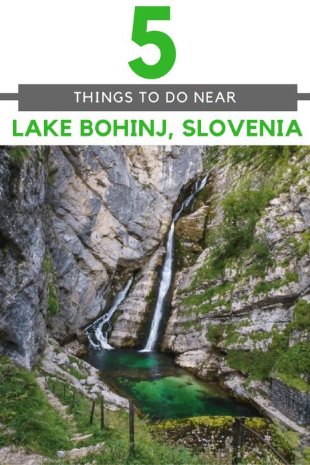 lake-bohinj-region-slovenia-things-to-do_slovenia-travel-blog_pin | Slovenia Travel Blog
