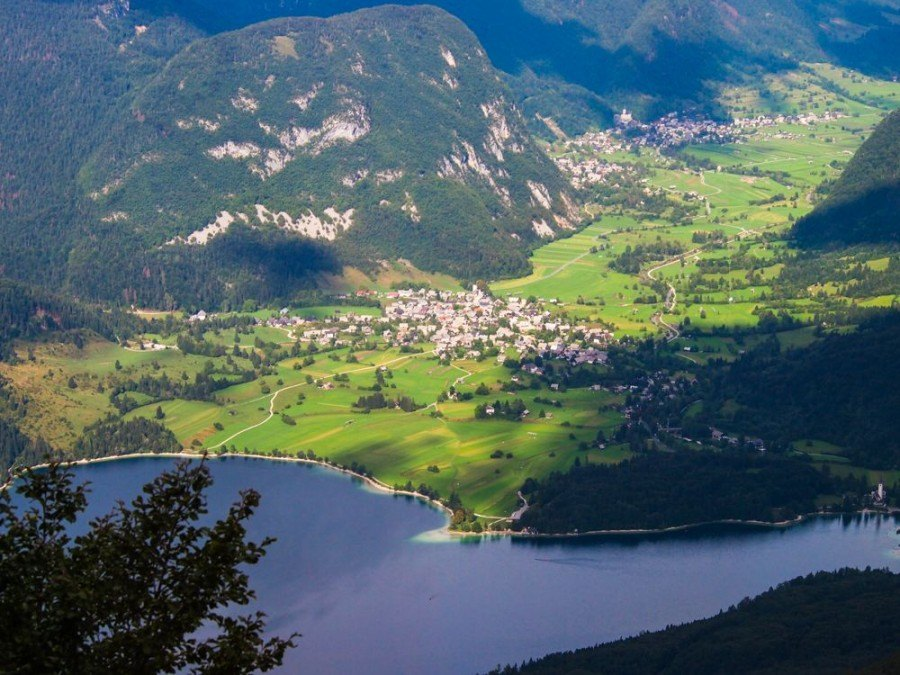 Vogel Ski Centre - Adventure in Slovenia | Slovenia Travel Blog