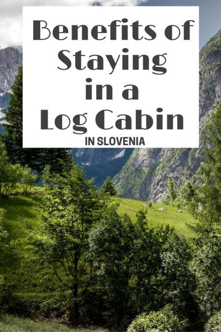 log-cabin-slovenia_slovenia-travel-blog_pin
