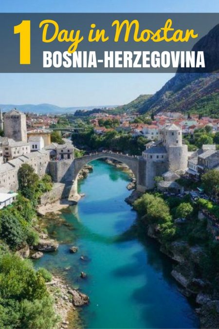 mostar_bosnia_and_herzegovina-bosnia_and_herzegovina_travel_blog-pin