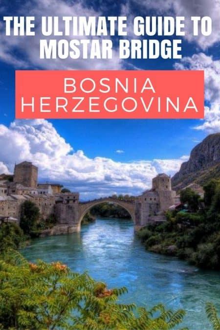 mostar_bridge_bosnia_and_herzegovina-bosnia_and_herzegovina_travel_blog-pin