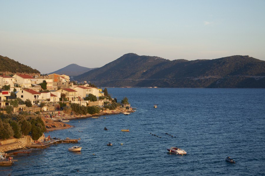 Things to do in Bosnia and Herzegovina | neum-bosnia | Croatia Travel Blog