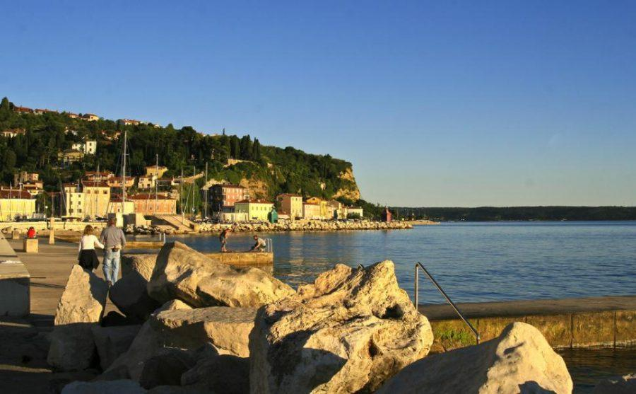 piran-beach_best-beaches-slovenia_slovenia-travel-blog