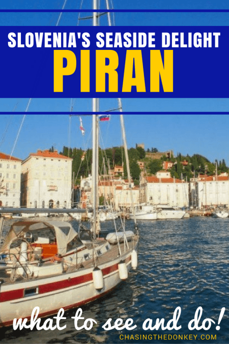 piran-slovenia_slovenia-travel-blog_pin