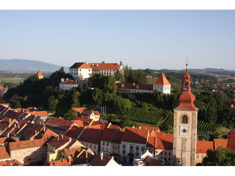 ptuj-slovenia-green | Slovenia Travel Blog