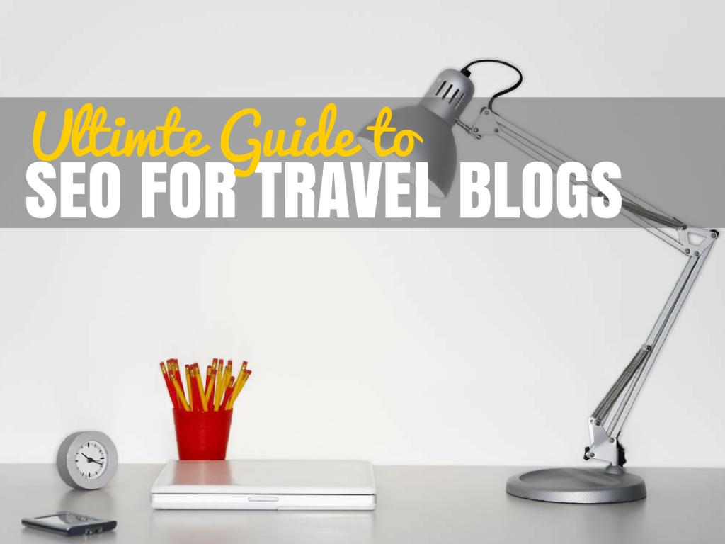 seo-guide_croatia-travel-blog_-cover | Croatia Travel Blog