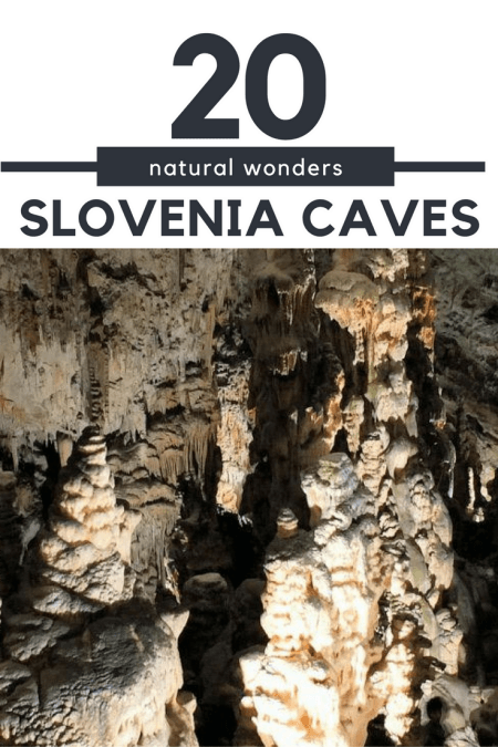 slovenia-caves_slovenia-travel-blog_pin