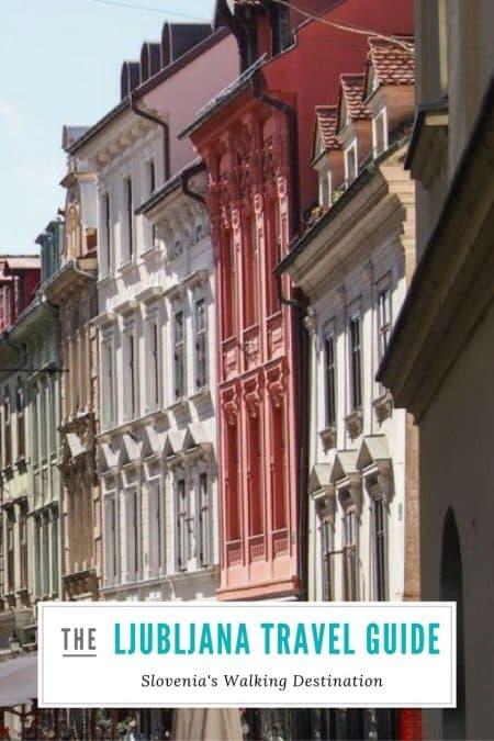 things-to-do-in-ljubljana_slovenia-travel-blog_pin