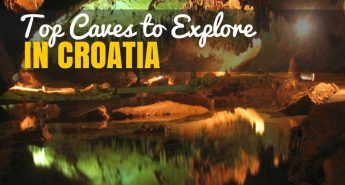 top-caves-in-croatia_croatia-travel-blog_cover | Croatia Travel Blog