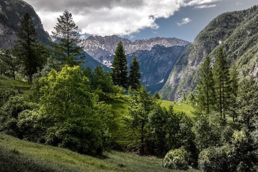trenta-valley-slovenia