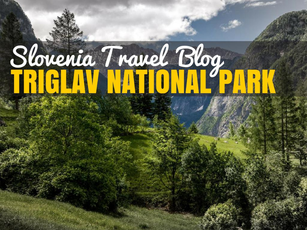 trenta-valley-slovenia-cover | Croatia Travel Blog
