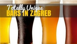 unique-bars-in-zagreb-croatia-travel-blog