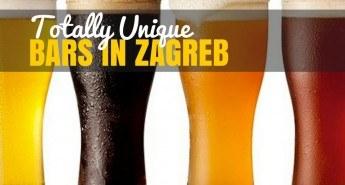 unique-bars-in-zagreb-croatia-travel-blog