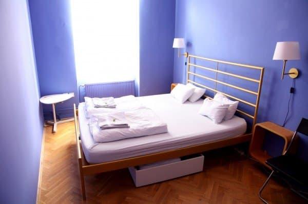 zeppelin-hostel-slovenia