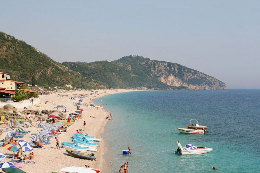 best beaches in the balkans balkans travel guide. Black Bedroom Furniture Sets. Home Design Ideas
