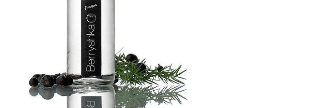 Berryshka Liqueur Distiller Slovenia | Slovenia Travel Blog