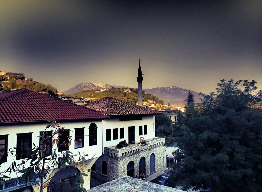 berat-albania_albania-travel-blog