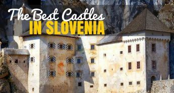 best-castles-in-slovenia_slovenia-travel-blog_cover