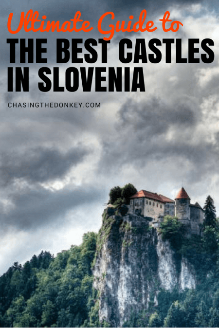 best-castles-in-slovenia_slovenia-travel-blog_pin