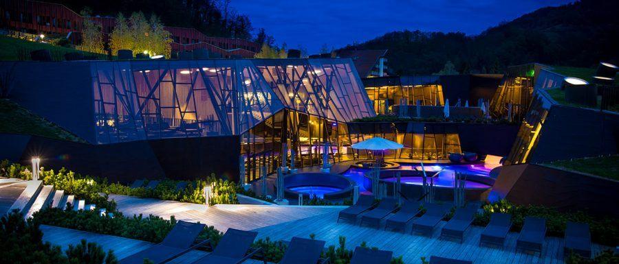 best-spas-of-slovenia-olimia_slovenia-travel-blog