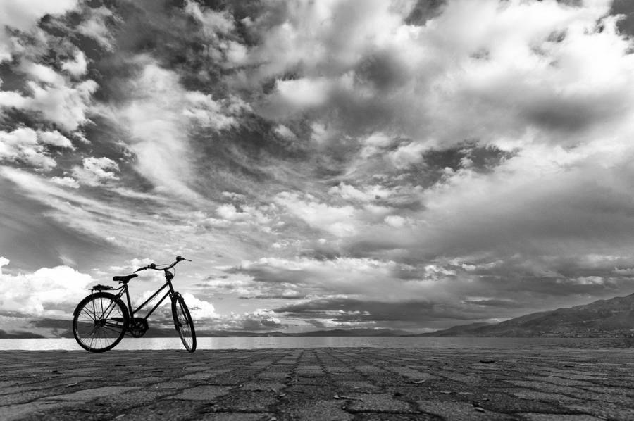 bicycle-albania_albania-travel-blog