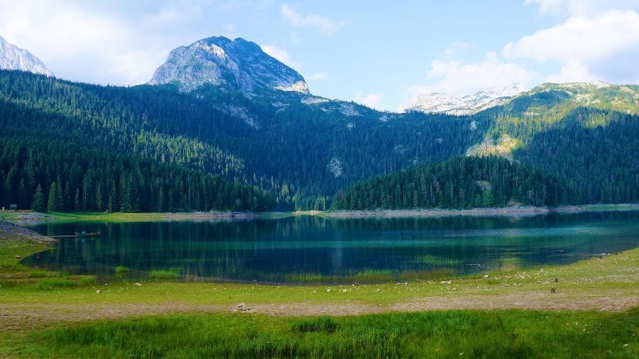 black-lake-montenegro_montenegro-travel-blog