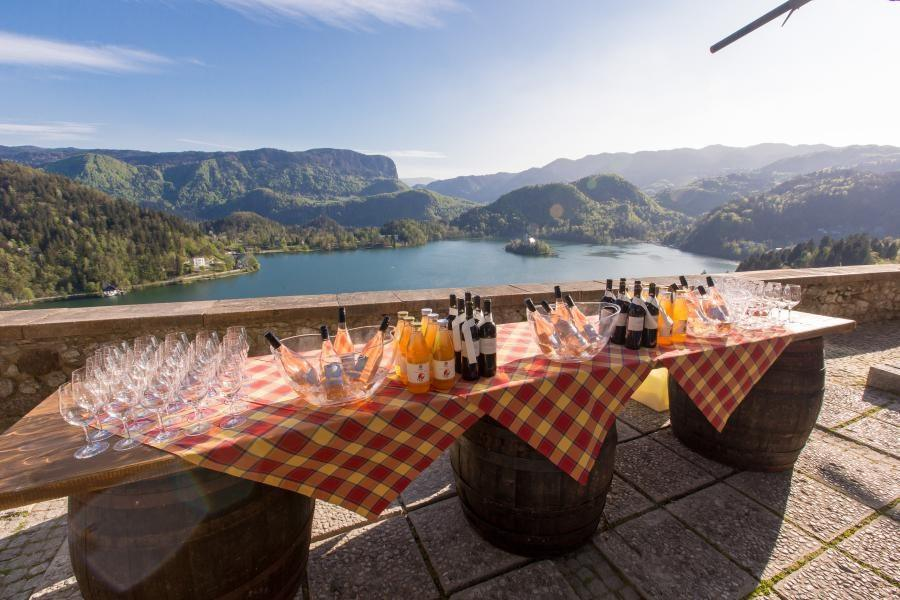 bled_castle_restaurant-slovenia_travel_blog