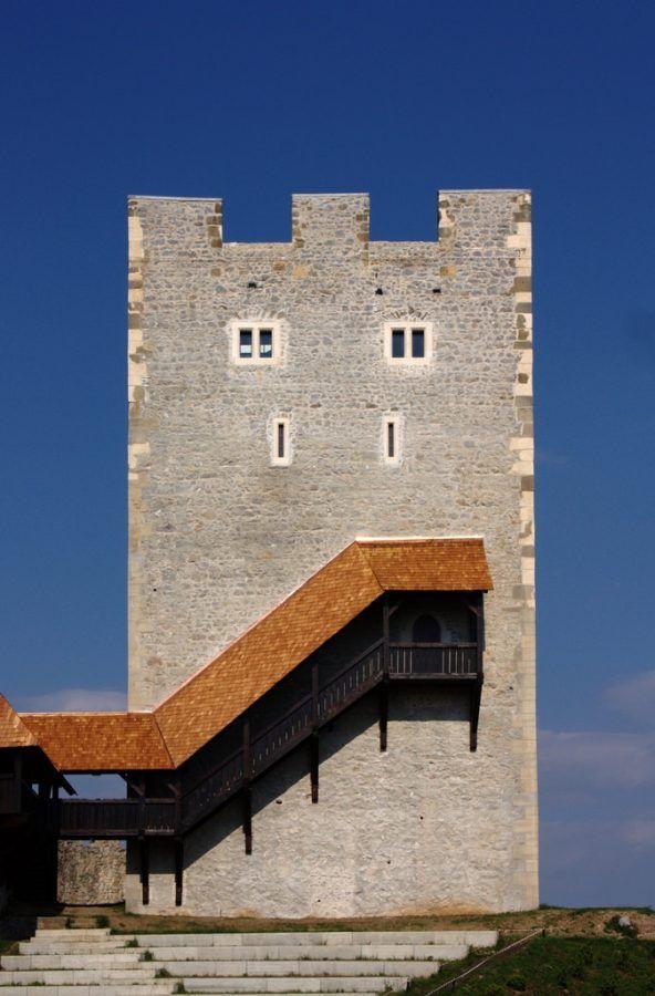 celje-castle-slovenia-castles_slovenia-travel-blog