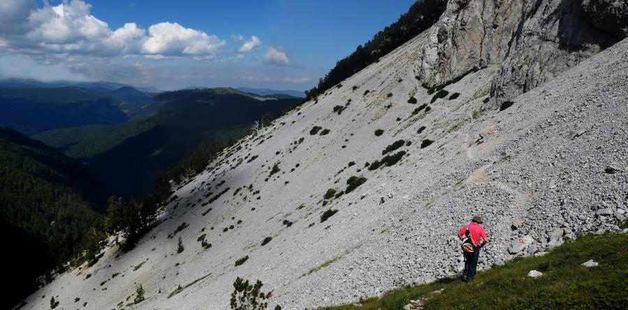 climbing-mt-komovi-montenegro_montenegro-travel-blog