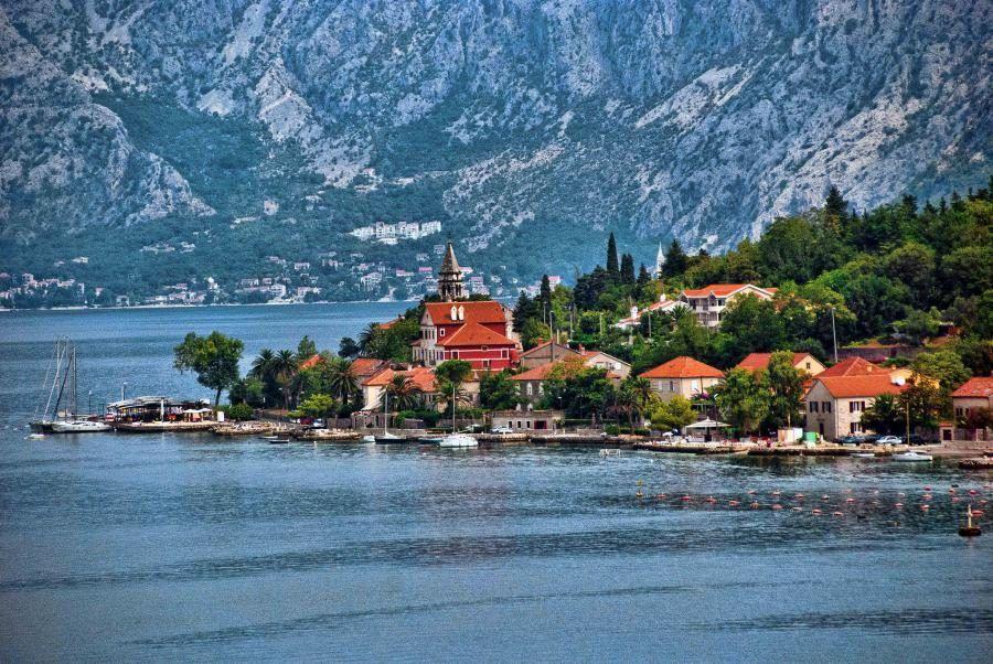 dobrota-montenegro_montenegro-travel-blog