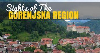 gorenjska-region-cover