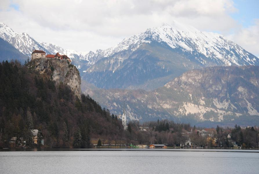 julian_alps_bled-slovenia_travel_blog